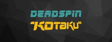 Así es la guerra interna de Kotaku y Deadspin que puede acabar con estos portales tal y como les conocemos