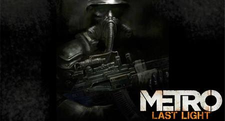'Metro: Last Light' se aleja de PS4