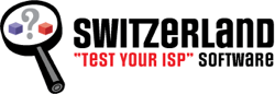 Switzerland, comprueba la neutralidad de la red