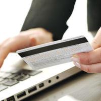 Solo 11% de usuarios de dispositivos móviles utilizan servicios de banca en línea