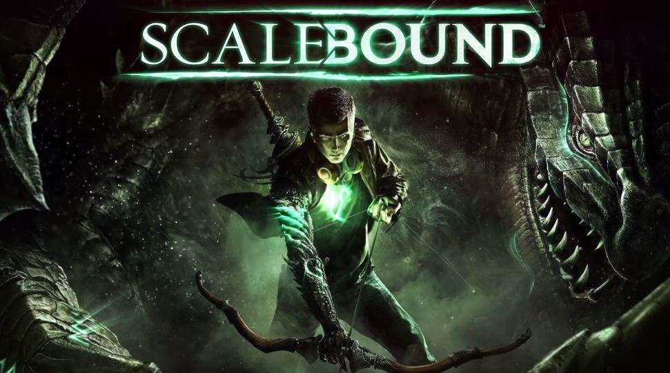 Quantum Break, Crackdown 3 y Scalebound, las tres grandes exclusivas de Xbox One en Gamescom