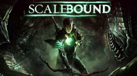 Quantum Break, Crackdown 3 y Scalebound, las tres grandes exclusivas de Xbox One en Gamescom