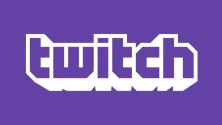 Twitch, Google quiere seguir siendo dueño del vídeo en internet