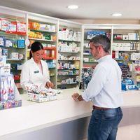 Bancos y farmacias seguirán abiertos, estas son las actividades que funcionarán durante la emergencia sanitaria en México
