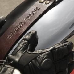 Foto 39 de 50 de la galería moto-guzzi-v7-racer-1 en Motorpasion Moto