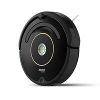 El Roomba 612, en el Super Weekend de eBay sólo te costará 179,99 euros