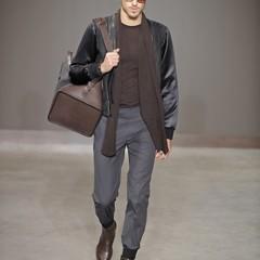 Foto 10 de 13 de la galería louis-vuitton-otono-invierno-20102011-en-la-semana-de-la-moda-de-paris en Trendencias Hombre