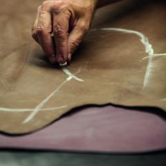 Foto 32 de 36 de la galería lotusse-fabrica-en-mallorca en Trendencias