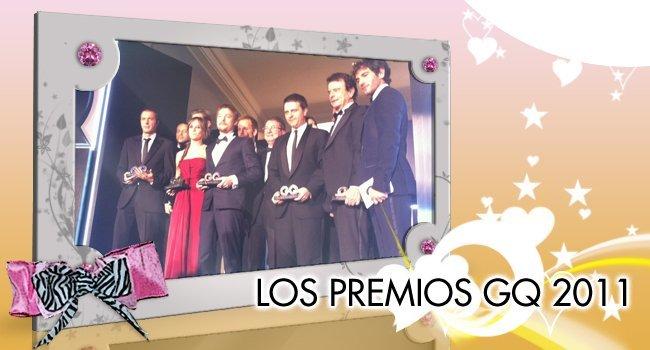 poprosa-premios-gq