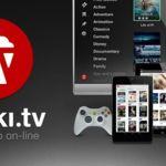 Wuaki.tv se alía con Orange para intentar frenar a Netflix