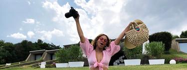 Beyoncé celebra su cumpleaños más íntimo (y a todo lujo), ese que a todas nos encantaría tener