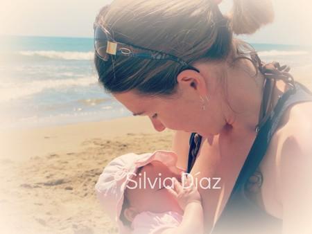 lactancia-materna-personal