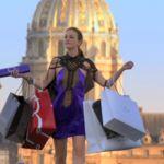 11 razones por las qué no deberías comprar (casi nada) en las rebajas