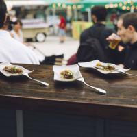 Citroën Plateselector Food Tour recorre este verano muchas ciudades ¿estará la tuya en la lista?