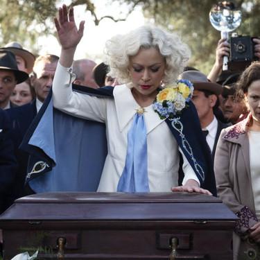 'Perry Mason' 1x07: el Domingo de Resurrección ha llegado con un revelador episodio que nos prepara para el final de temporada
