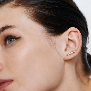 Estas son las joyas de edición limitada de Zara que querremos pedir antes de Reyes (porque volarán de las tiendas)