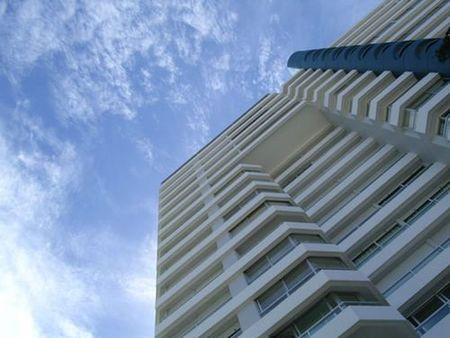 La modificación de la deducción por vivienda habitual no es buena idea