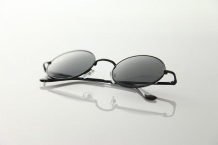 Glasses 190971 960 720