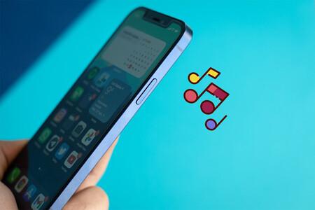 Cómo descargar música en el iPhone para reproducirla sin conexión