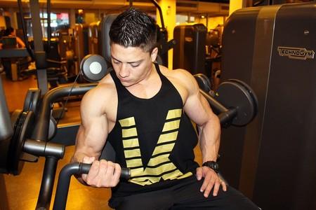 Bodybuilding 1632548 960 720