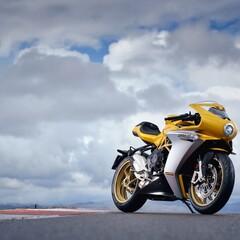 Foto 29 de 96 de la galería mv-agusta-superveloce-800-2021 en Motorpasion Moto