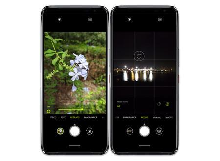 Asus Rog Phone 3 06 Int Cam 02