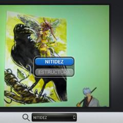 Foto 6 de 13 de la galería snapseed-para-android en Xataka Android