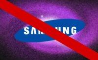 Apple quiere retirar de Holanda toda la gama Galaxy de Samsung