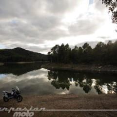 Foto 6 de 26 de la galería bmw-r-1200-gs-adventure en Motorpasion Moto