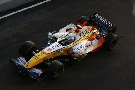 ¿Cómo tenemos que tomarnos los tiempos de Fernando Alonso en Jerez?