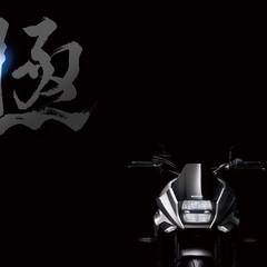Foto 1 de 68 de la galería suzuki-gsx-s1000s-katana-2019-1 en Motorpasion Moto