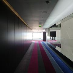 Foto 3 de 29 de la galería sony-xperia-xz-premium en Xataka