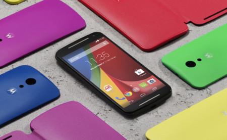 ¿Qué buscas en un móvil Android? La opinión de los lectores de Xataka Android