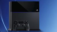 Sony habla sobre los primeros errores de PS4