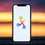 iPhone X, análisis: un muy buen reinicio que sí rompe con todo lo anterior y que llega tarde y pronto a la vez