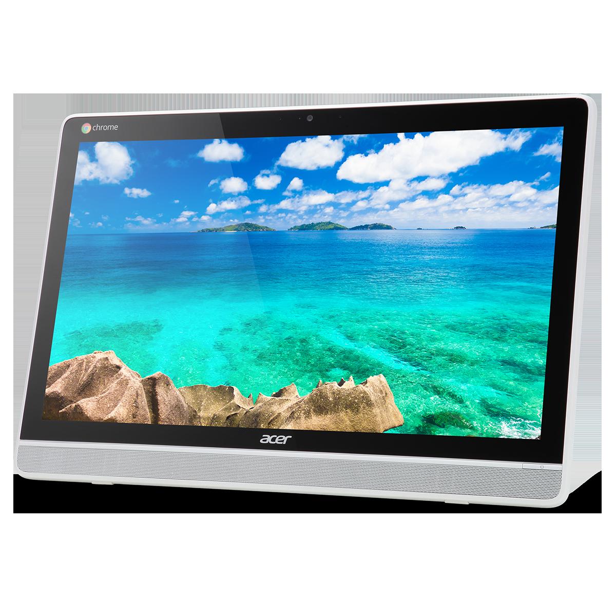 Foto de Acer Chromebase (3/8)