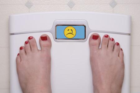 sobrepeso-peso-obesidad