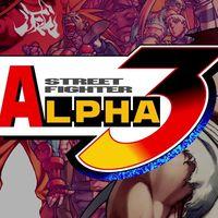 El impacto y las claves de la serie Street Fighter Alpha en una retrospectiva cargada de supercombos