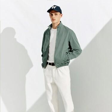 Las mejores chaquetas de Zara que están en súper tendencia y que no te querrás quitar esta temporada