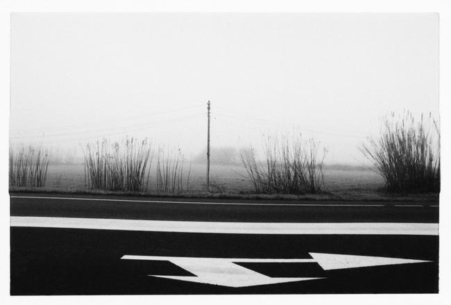 RM road