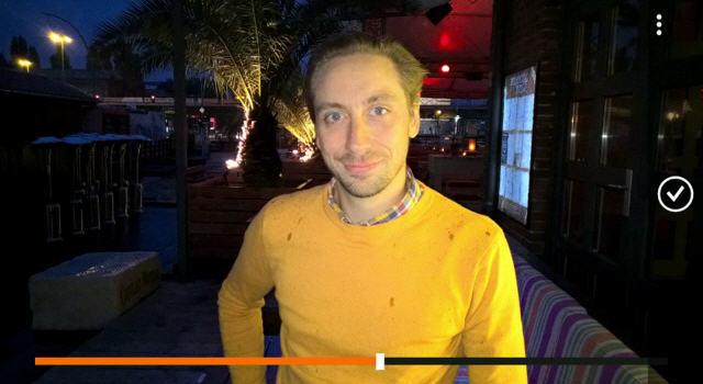 Foto de Nuevos Lumia 830, 730 y 735 (26/31)