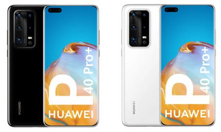 Huawei P40 Pro Plus 04