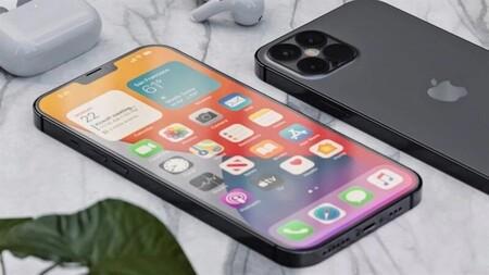 Iphone 13 Giodidong