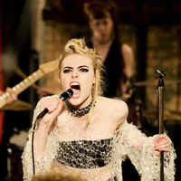 Tráiler de 'How To Talk To Girls at Parties': el director de 'Hedwig' adapta al Neil Gaiman más punk