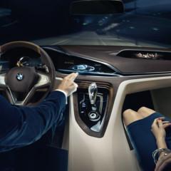 Foto 35 de 42 de la galería bmw-vision-future-luxury en Motorpasión