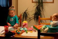 ¿Dónde están los padres en los anuncios de juguetes?