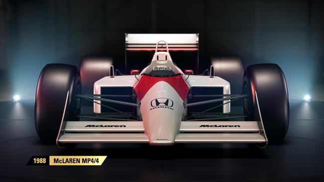 F1 2017 02