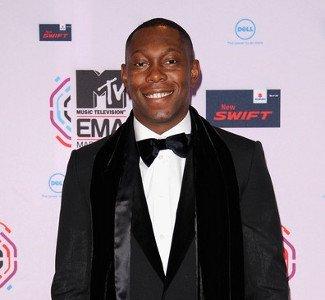 Los looks de los premios MTV 2010