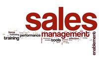 Consumidores y organizaciones: diferentes comportamientos de compra