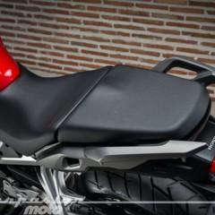 Foto 30 de 56 de la galería honda-vfr800x-crossrunner-detalles en Motorpasion Moto